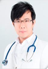 Dr.Puttipong Poomsuwan